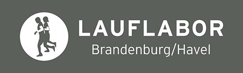 Lauflabor Brandenburg